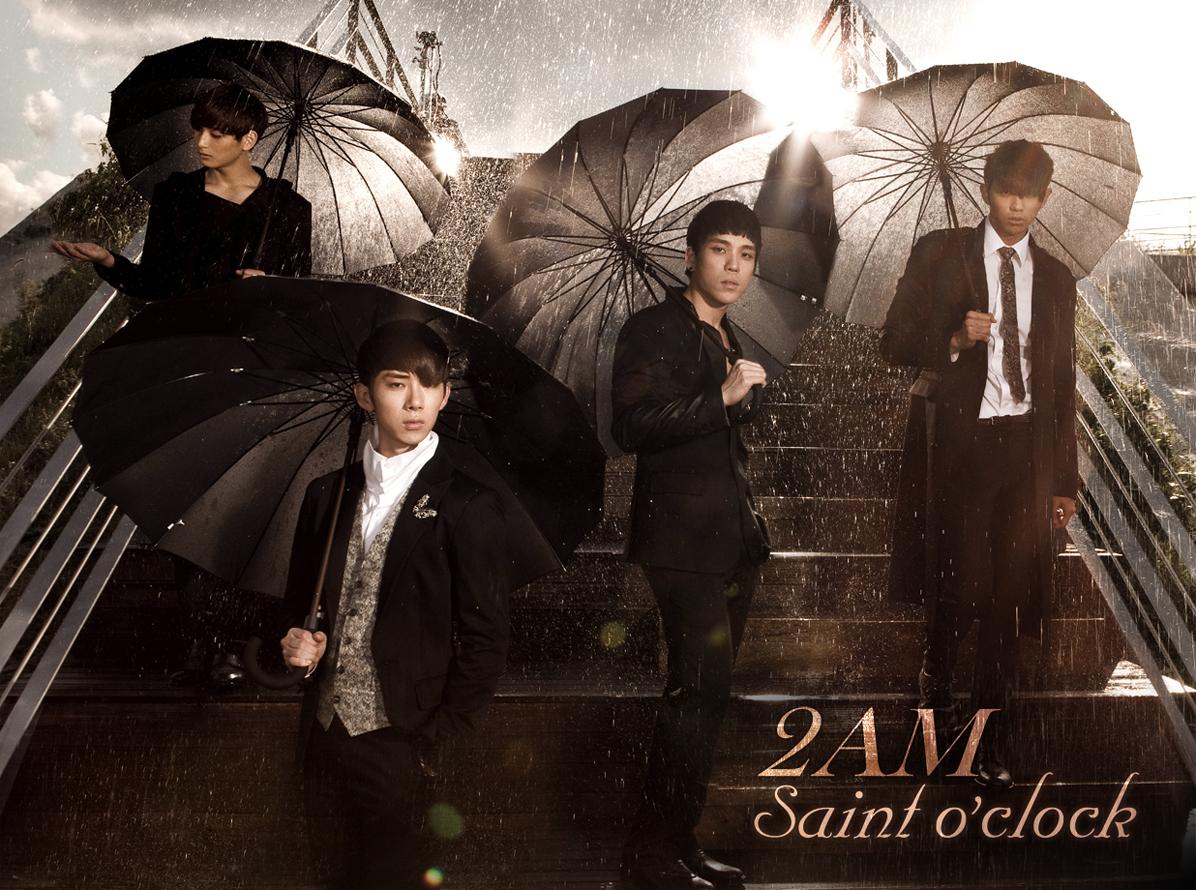 http://4.bp.blogspot.com/_lNClysrwSNU/TMX4aQZ-CoI/AAAAAAAAEDo/NASmOKhBOQ0/s1600/Saint_O\'Clock_limited.jpg