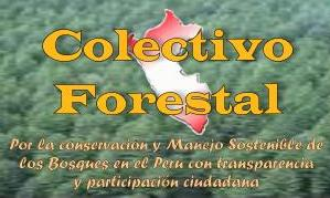 Colectivo Forestal