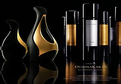 The creative tendrils of American born fashion designer Donna Karan reached ...