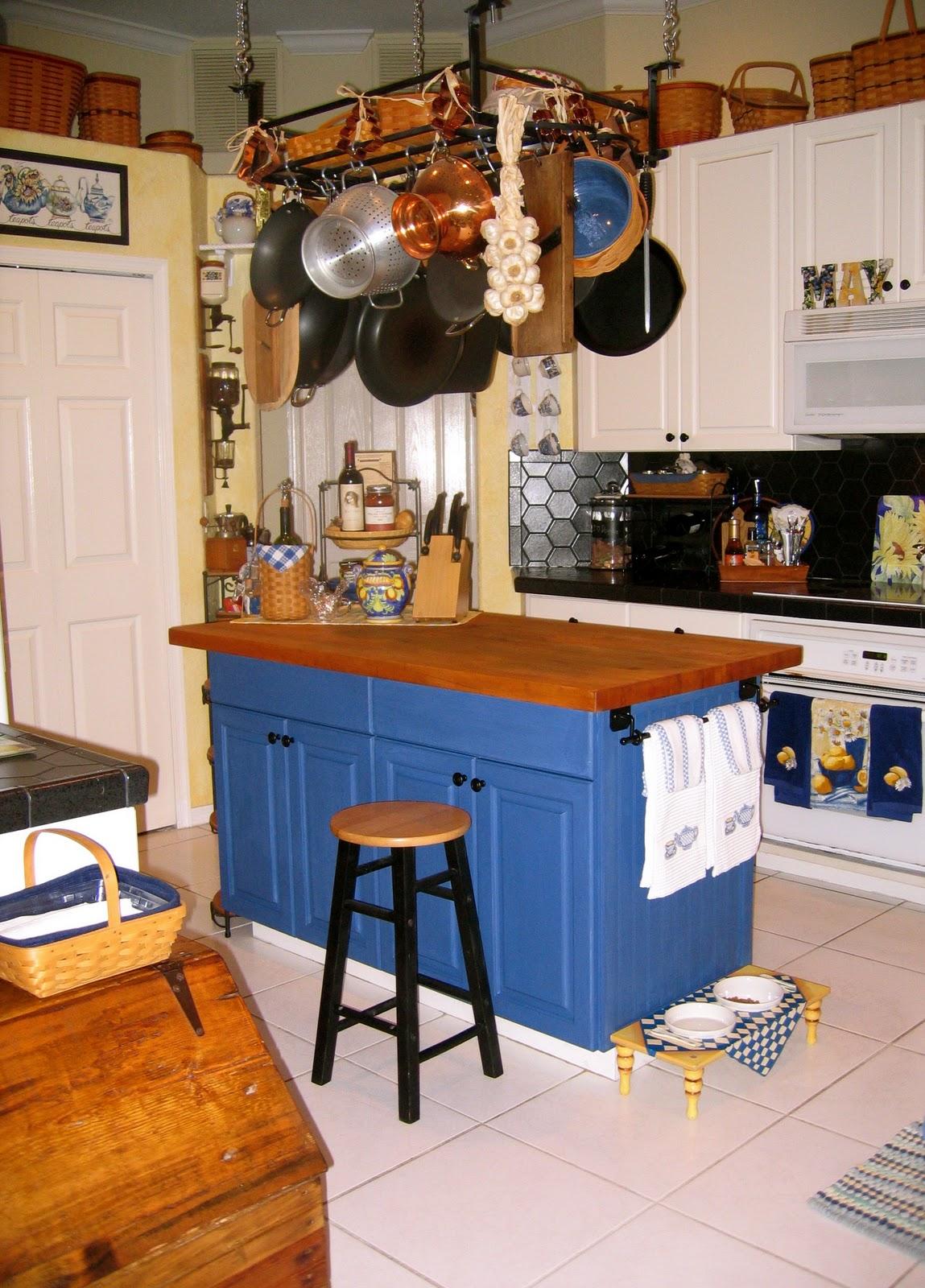 Dish Pantry Cabinet