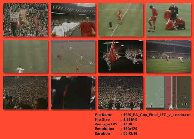 FA_Cup_Final_LFC_v_Leeds