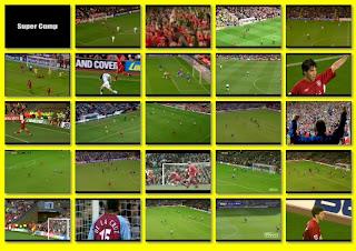 Liverpool Compilation