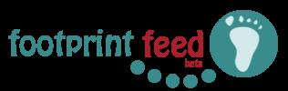 Footprint Feed