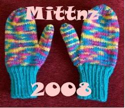 Mittnz 2008
