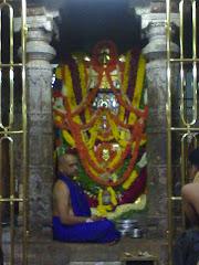 Guru- Raghvendra