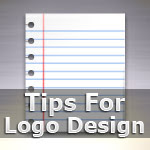 Innovative Tips on Logo Designing