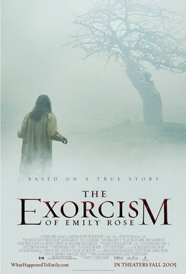 Download O Exorcismo de Emily Rose   Dublado