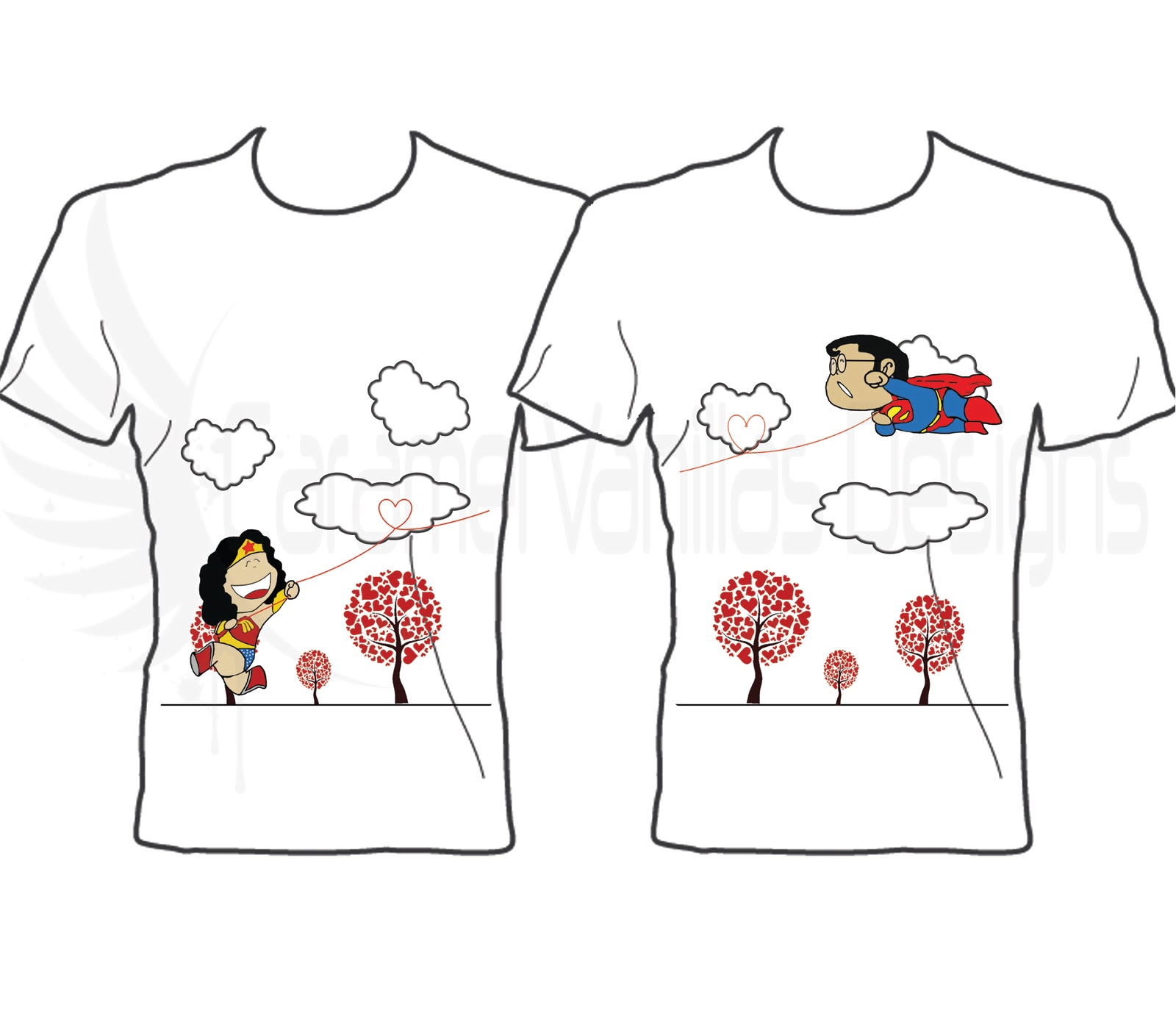 Shirt design couple shirts printing statement shirts - Very Cute Couples T Shirts They Would Be Perfect For An Anniversary Gift Or Valentines Marriage Fun Pinterest Disney Disney Princess And Tattoo