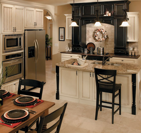 White Kitchen Designs on White Kitchen Cabinets     White Kitchen Cabinet