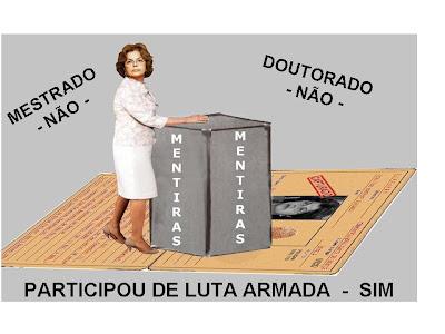 http://4.bp.blogspot.com/_lODthkwePy8/SlS4-HLx1vI/AAAAAAAAGaU/dOw1qy_5VJE/s400/Dilma,+curr%C3%ADculo+e+mentiras.jpg