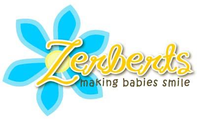 Zerberts