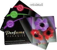 ~~PerFume ParaDise~~ PerfumeParadise+03.09