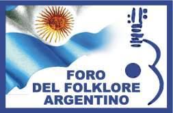Folklore Populista y choripanero