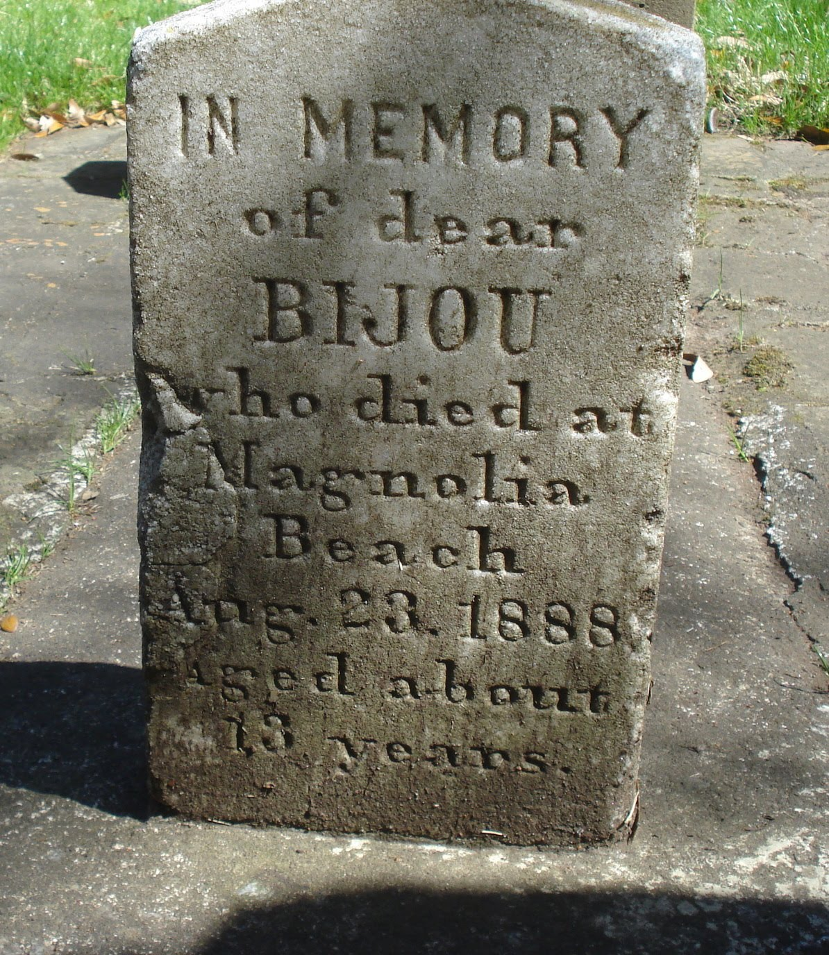 Tombstone quotes