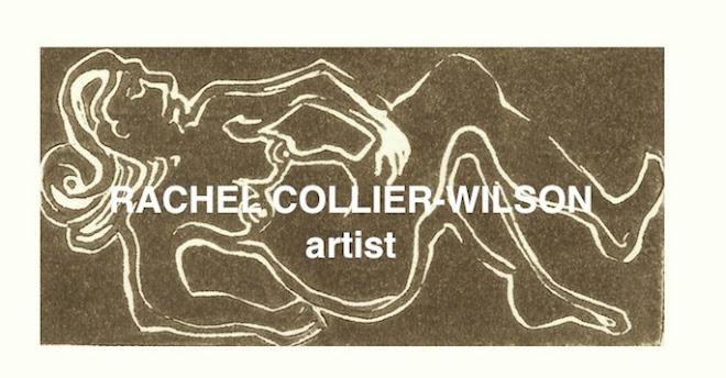 RACHEL COLLIER-WILSON ART