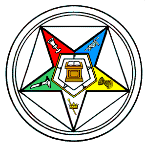 Why Are FreeMasonry Label As A Cult And Masons As Cultists?