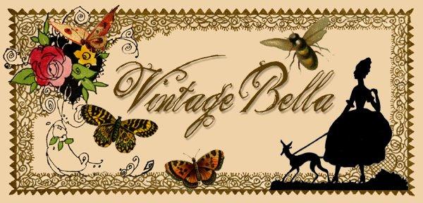 VintageBella