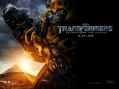 wallpaper iphone_9439. wallpapers transformers.