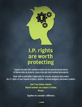 i.p. rights