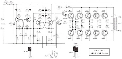 wiring diagram 220 air compressor with Wiring Diagram 220v 50hz on Ac Motor Wiring Diagram together with 3 Phase Ac  pressor Wiring Diagram further 3 Phase Single Transformer Wiring further Label The Ear Anatomy Diagram further Air  pressor T30 Wiring Diagram.