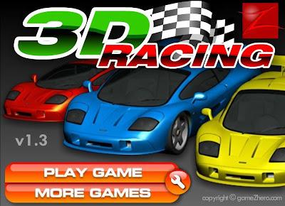 Auto Racing Games Online on Entre Varios Modelos De Autos Ford Audi Bmw Entre Outros