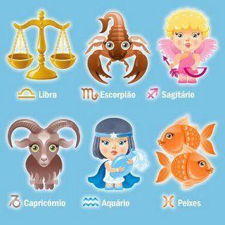 horoscopo anual 2007 gratis: