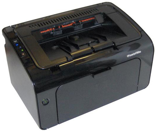 Jual Laserjet Printer
