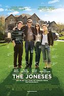 FILME ESPERADO DA VEZ... Os Joneses.