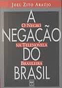 "livro ""alternativo"" da vez..."