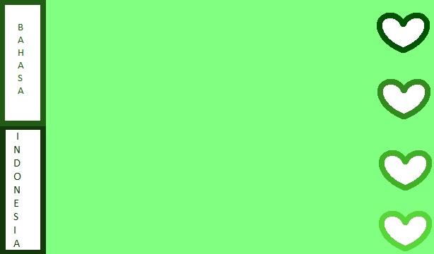 background hijau images