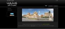 Valladolid Virtual