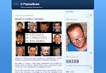 """Gruppo Facebook """"il Fannullone"""""""