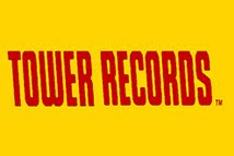 TOWER RECORDS  ARTIST FORUM