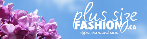 plussizefashion.ca