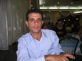 Ali Dallasheh (main)p