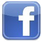 Become A Fan On Facebook ツ