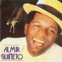 Almir Guineto  Pérolas