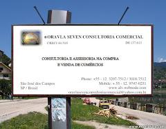 ORAVLA SEVEN CONSULTORIA COMERCIAL