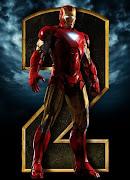 . großen Erwartungen gestartet war. Obwohl Iron Man 2 einen besseren Start .