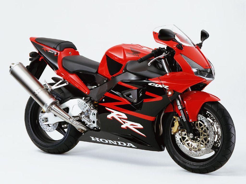 http://4.bp.blogspot.com/_lQH-_GBUXTc/TKeT-LiPc_I/AAAAAAAAArc/K9NqmRAyv_o/s1600/Honda+CBR+1000+Red.jpg