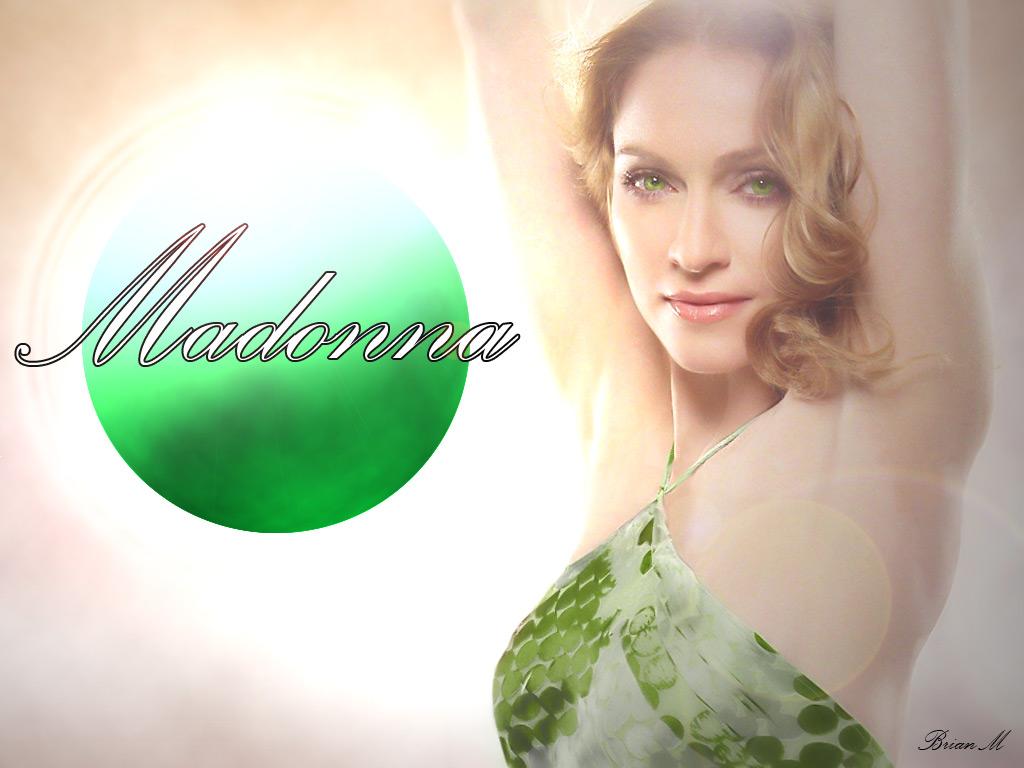 http://4.bp.blogspot.com/_lQH-_GBUXTc/TOZIcsv-WpI/AAAAAAAAA7Q/2pMqqOh74ak/s1600/Madonna.jpg