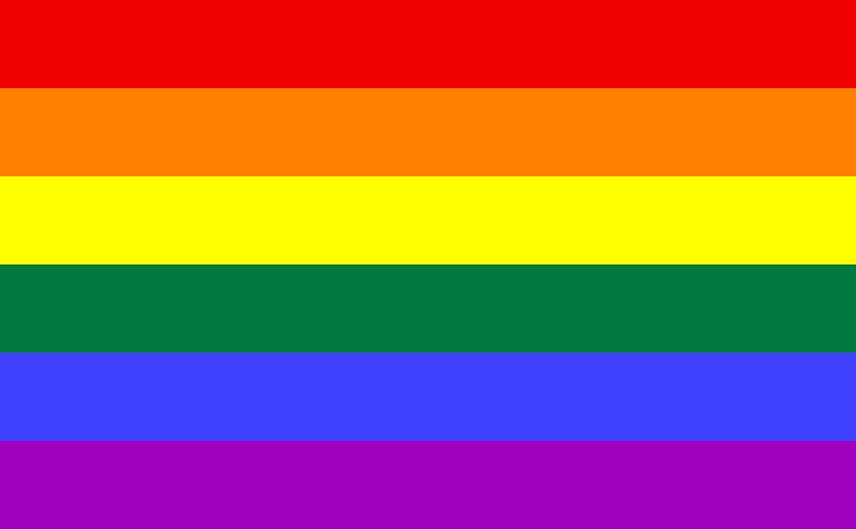 Bloga to celebrate gays,