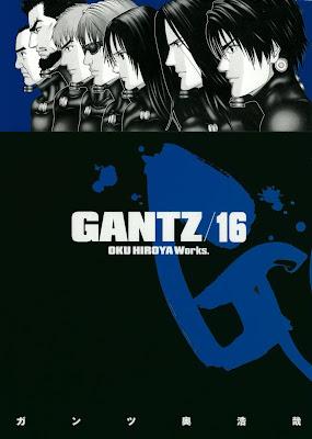 La cuenta al millon... Gantz+tomo+16