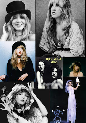 stevie+nicks_inspiration.jpg