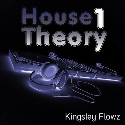 Kingsley Flowz