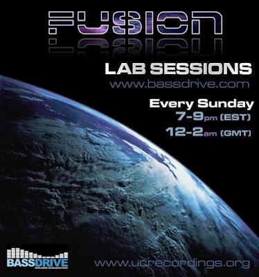 Lab Sessions