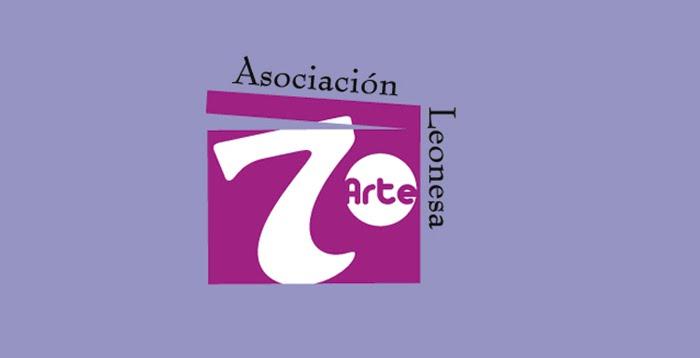 Asociación Leonesa Séptimo Arte