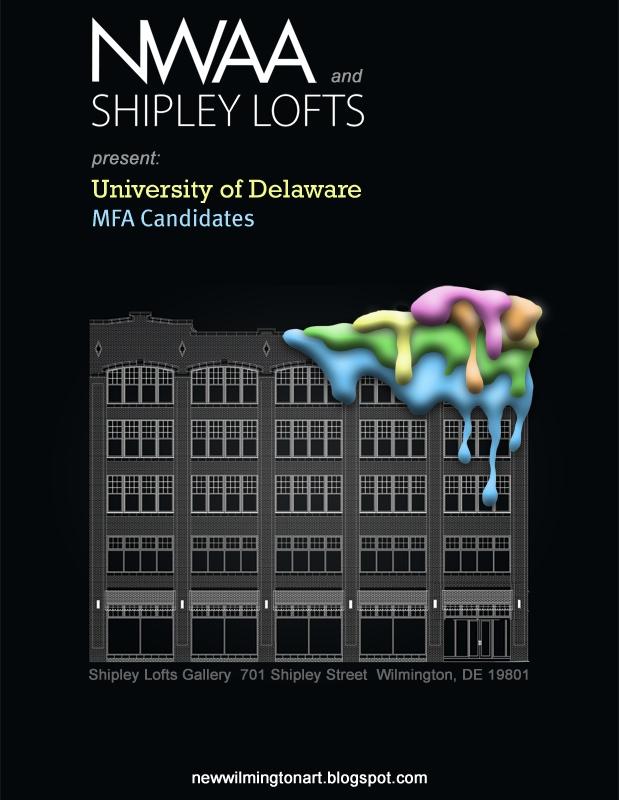 Lofts In Wilmington De