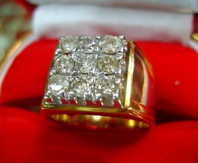 Berlian Martapura