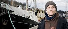 Observador de paz, internacionalista solidario, finlandés, asesinado